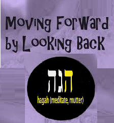 """Moving Forward by Looking Back"" (May 14, 2017)"