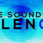 """The Sound of Silence""  (Nov. 5, 2017)"