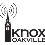 February 18, 2018 Knox Oakville Webcast