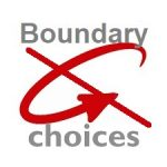 """Boundary Crossing"""