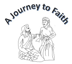 """A Journey to Faith"" (July 28, 2019)"